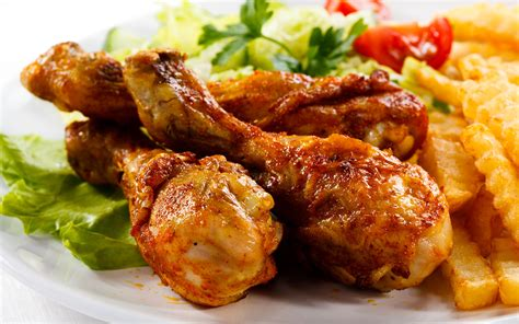 id馥s cuisine simple 13 chicken hd wallpapers backgrounds wallpaper abyss