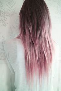 Trendy Pastel Hair Colors for 2016 | Hairstyles 2017 New ...