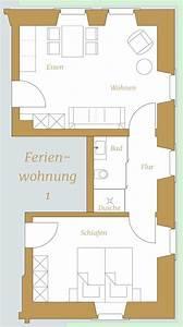Mietpreise Berechnen : ferienwohnung wunsiedel logierhaus ~ Themetempest.com Abrechnung