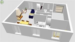 la technologie au college 5eme ci5 comment agrandir une With comment agrandir une maison