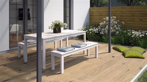 Für Terrasse by Sichtschutz Ideen F 252 R Die Terrasse Inspiration Obi