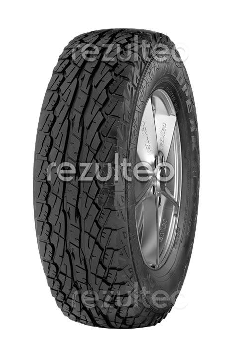 falken pneu avis wildpeak a t at01 falken pneu 233 t 233 comparer les prix test avis fiche d 233 taill 233 e o 249 acheter