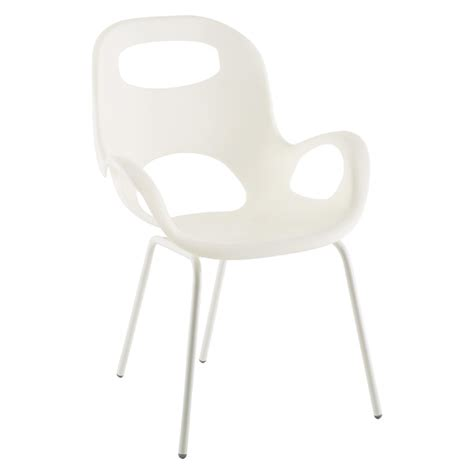 umbra oh chair green white oh chair by umbra 174 the container store