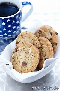 Kekse Backen Rezepte : paleo rezepte schnelle und einfache schoko kekse blog sina s welt kreativ nachhaltig ~ Orissabook.com Haus und Dekorationen