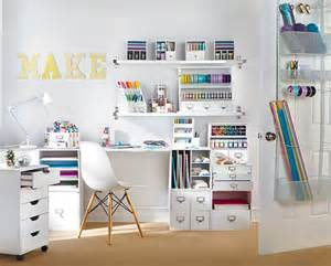 1000 images about craft room makeover on pinterest