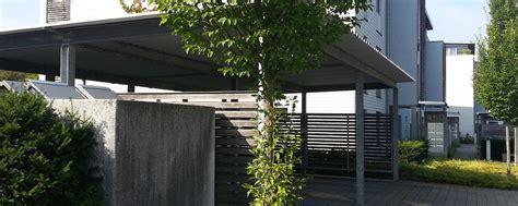Stellplätze & Garagen