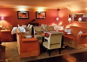 Salon Du X : le berkeley restaurant paris 8e berkeley version david et thibault restaurants ~ Medecine-chirurgie-esthetiques.com Avis de Voitures