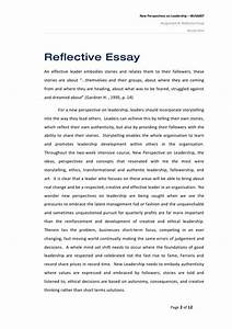 Science Essay Topic Free Essays On Emotional Intelligence Cheap Dissertation Abstract Writers  Website London Example Of Essay Writing In English also Essay With Thesis Statement Example Essays On Emotional Intelligence Esl Resume Ghostwriters Services  Friendship Essay In English