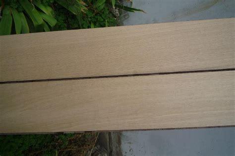 engineered wood flooring nyxxx nanyangwood china manufacturer laminate flooring floors