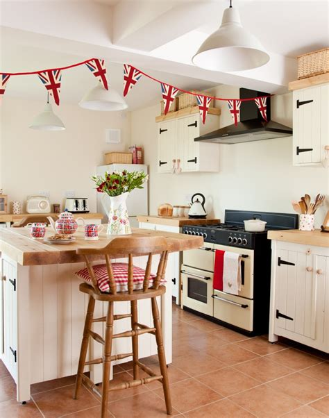 union kitchen accessories try these budget tricks for stylish kitchens the 6640