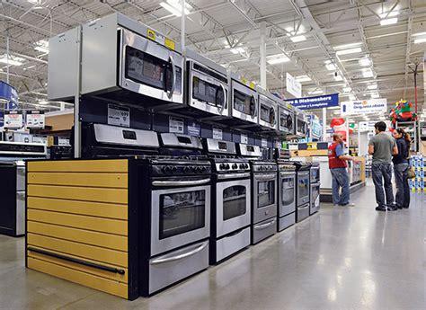 plan  kitchen remodel   big box store consumer