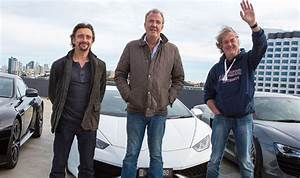 The Grand Tour Saison 2 Date : the grand tour season 2 release date how to watch online on amazon tv radio showbiz tv ~ Medecine-chirurgie-esthetiques.com Avis de Voitures