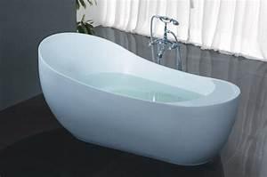 Bathtubs Idea Outstanding Oval Soaking Tub Soaker Tub