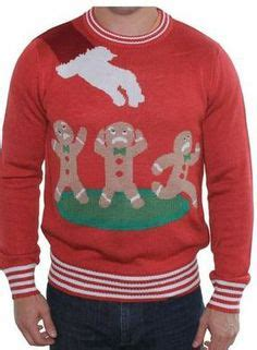 inappropriate sweaters 1000 images about sweaters on