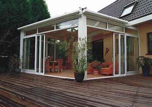 Wintergarten Bausatz Preis : wintergarten garten einebinsenweisheit ~ Whattoseeinmadrid.com Haus und Dekorationen
