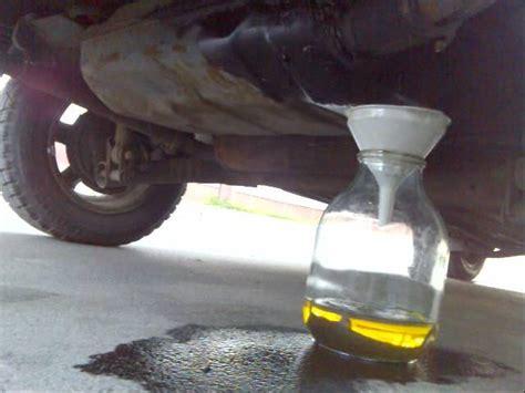 Как сделать бензин из нефти . Все об автомобилях