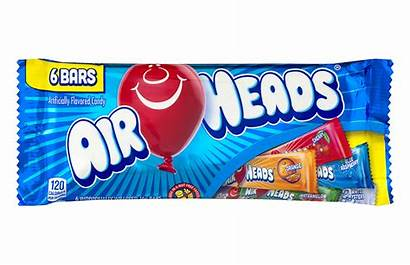 Airheads Candies Halloween Popular 1990s Every Candy