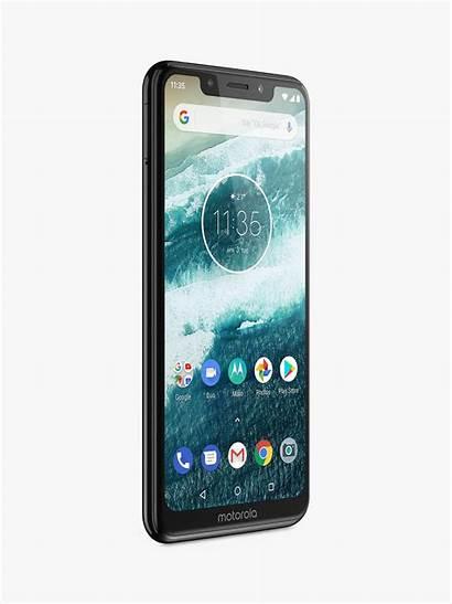 Telefon Motorola Mobil Sim Dual 64gb 4g