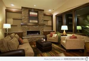 Earth Tones Living Room Design Ideas by รวม 20 ไอเด ยแต งห องน งเล นแบบ เอ ร ธโทน สร างความ