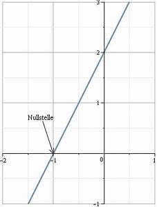 Nullstelle Berechnen Quadratische Funktion : nullstellen polynomdivision nullstellen von linearen funktionen quadratischen funktionen ~ Themetempest.com Abrechnung