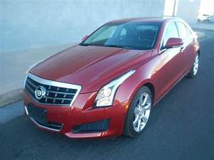 Best Used Cars for sale in Albuquerque, NM Carsforsalecom