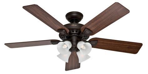 quick install ceiling fan 52 quot bronze brown ceiling fan westminster five minute fan