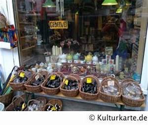 Kaffeerösterei Burg Hamburg : kaffeer sterei burg in hamburg auf kultur stadtplan von hamburg adresse ~ Orissabook.com Haus und Dekorationen