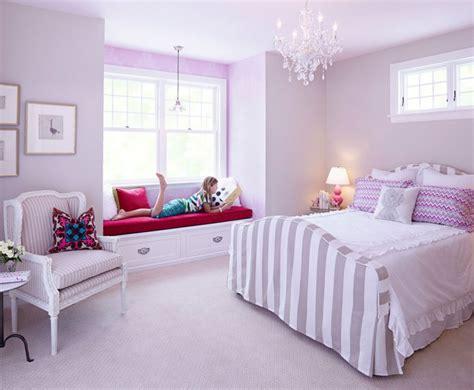 20+ Little Girls Room Designs, Ideas