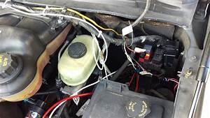 2003 F250 6 0 Esof Issues