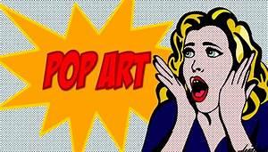 Pop Art Kleidung : pop art e o seu legado nos dias de hoje universo retr ~ Indierocktalk.com Haus und Dekorationen
