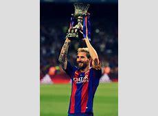 17 Best images about Lionel Messi LM10 FC BARCELONA