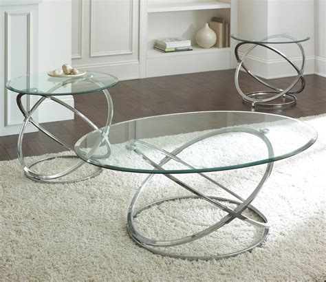 silver glass coffee table coffee table silver coffee tables steve silver orion