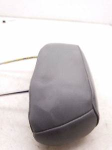 92 93 94 95 96 Toyota Land Cruiser Rear Headrest Leather