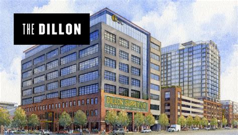 The Raleigh Connoisseur (June 18 2015) Rendering of The