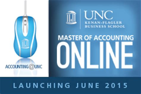Accounting Masters Degree Online Program. Mirmont Treatment Center Lima Pa. Digital Medical Imaging Santa Maria. Business Expense Report Software. Gluten Free Granola Bar Recipe. Mobile Mammography Units Neil Gaiman Stardust. Delaware County Memorial Hospital. Movers Rancho Cucamonga Ca Create Mobile App. Assisted Living Fullerton Solar Power Install
