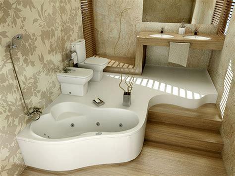 home interior design bathroom 27 bathrooms design ideas 4681 with picture of modern