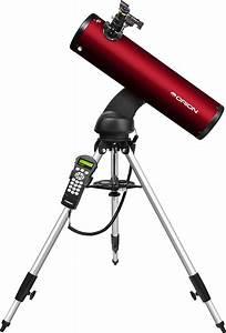 5 Best Astronomical Telescopes for Beginners