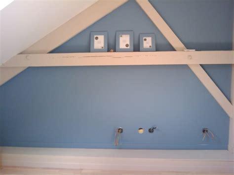 couleur chambre bleu chambre bebe garcon bleu gris kirafes