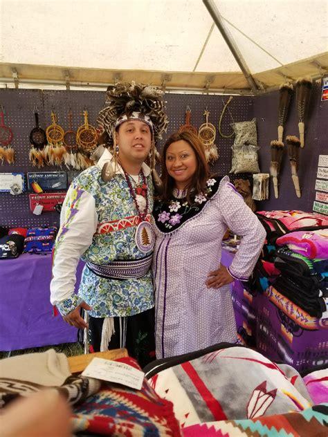 celebrating native american heritage month   intel