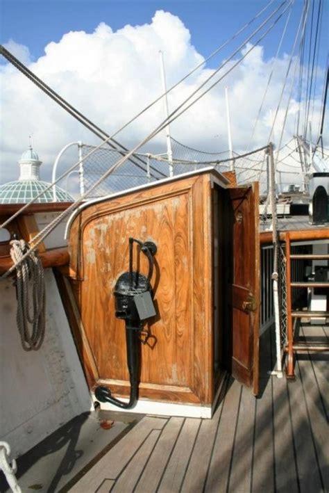 deck planking    bb cutty sark building