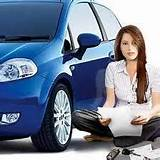 Pictures of How To File A Claim After A Car Accident