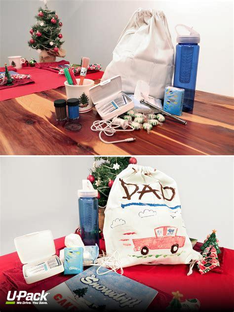 christmas gift ideas mom dad eskayalitim