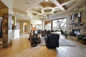 Cute Ideas Modern Rustic Home Decor