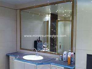 installateur salle de bain nantes 20171023100044 tiawukcom With installateur de salle de bain dans le nord