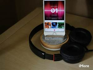 How to listen to Beats 1 shows you've missed | iMore