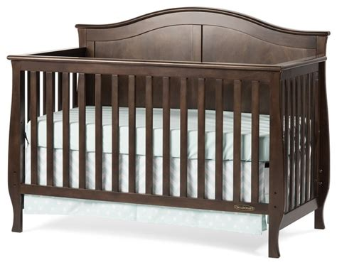 child craft camden dresser jamocha child craft camden 4 in 1 lifetime convertible crib