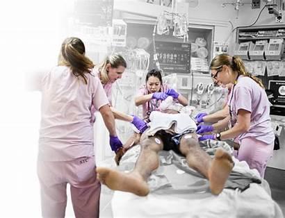 Tncc Trauma Nursing Course Nurses Core Coronavirus