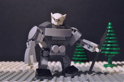 Undertale Annoying Dog Wallpaper Lego Greater Dog Undertale By Ladondorf Ca On Deviantart