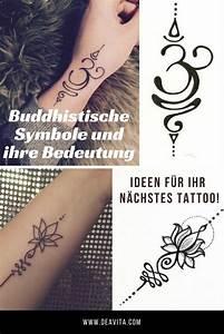 Symbole Für Glück : da buddhistische symbole eine starke bedeutung in sich tragen eignen sie sich perfekt als motiv ~ Udekor.club Haus und Dekorationen