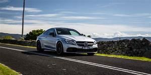 Mercedes S Coupe : 2017 mercedes amg c63 s coupe review photos caradvice ~ Melissatoandfro.com Idées de Décoration
